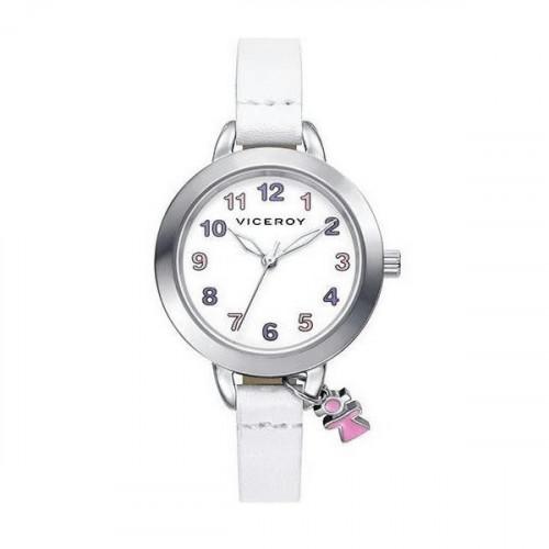 Reloj Viceroy Niña Comunión 40888-05