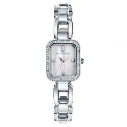 Reloj Viceroy 40928-00