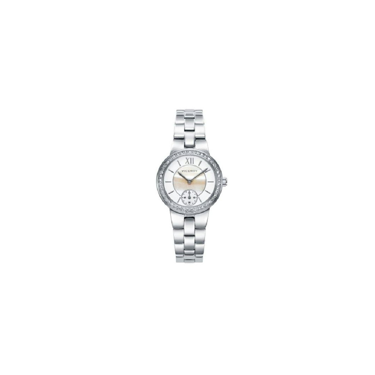 Reloj Viceroy Chic 40954-13