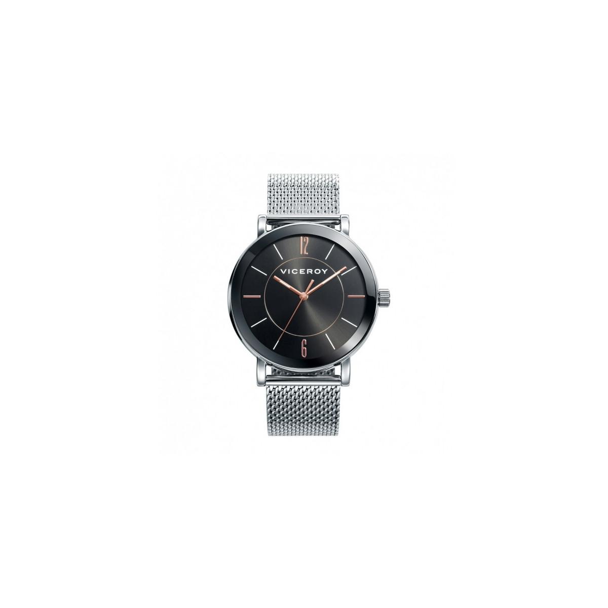 Reloj Viceroy Air Hombre 40989-55