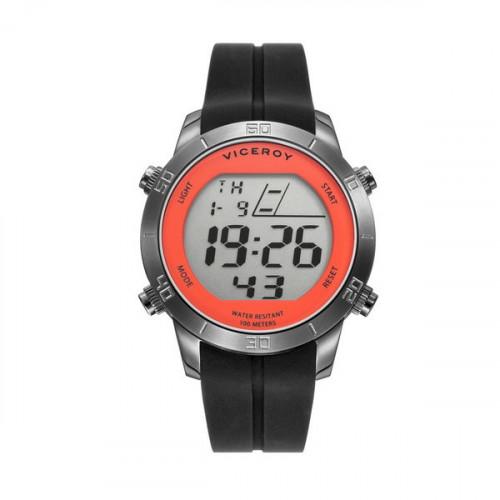 Reloj Viceroy Digital Niño Comunión 41109-90