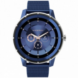 Reloj Swarovski Graceful 5261490