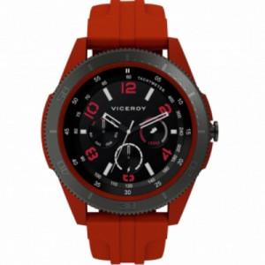 Reloj Swarovski Aila 5253332