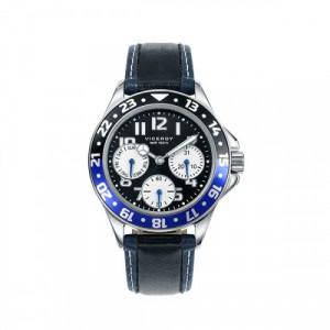 Reloj Swarovski Aila 5253329