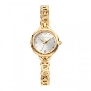 Reloj Viceroy Sweet Niña Comunión 42204-25