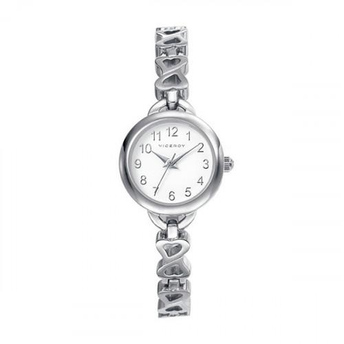 Reloj Viceroy Sweet Niña Comunión 42204-85