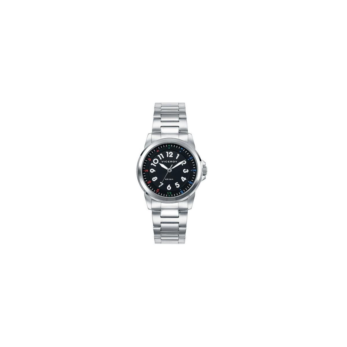 Reloj Viceroy Niño Comunión 42213-55
