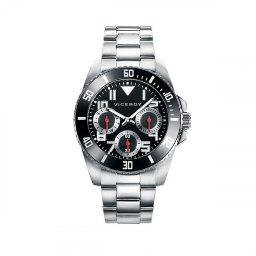 Reloj Viceroy Next Comunión 42259-55