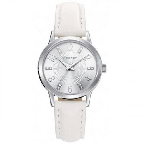 Reloj Viceroy Sweet Comunión 42262-15