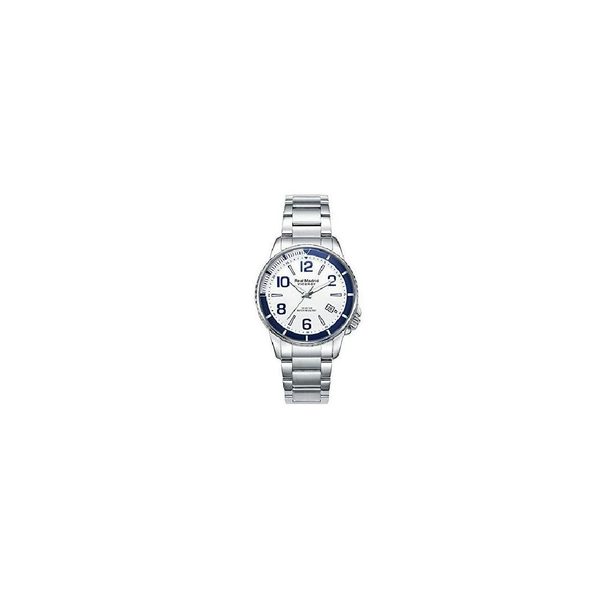 Reloj Viceroy Real Madrid 42296-07