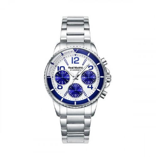 Reloj Viceroy Real Madrid Niño Comunión 42300-07