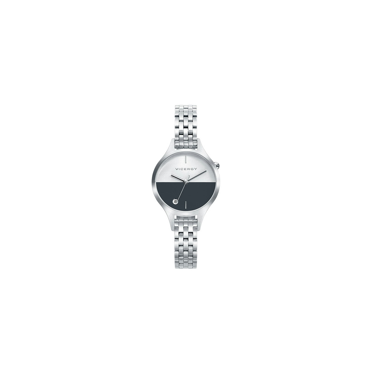Reloj Viceroy Air 42330-57