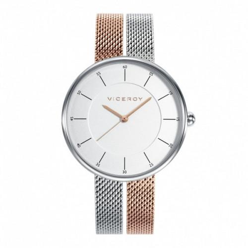 Reloj Viceroy Air Mujer 42374-17