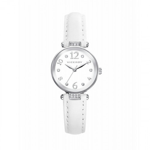 Reloj Viceroy Sweet Comunión 461050-05