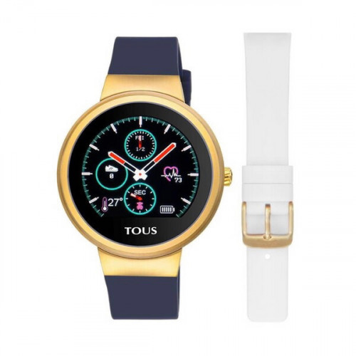 Reloj Tous Rond Touch Activity 000351685