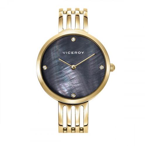 Reloj Viceroy Brazalete Señora. 461122-57