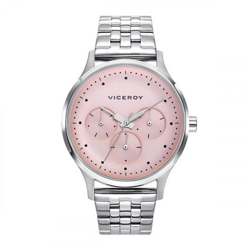 Reloj Viceroy Switch Mujer 461126-96