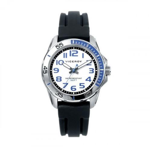Reloj Viceroy Niño Comunión 46653-05