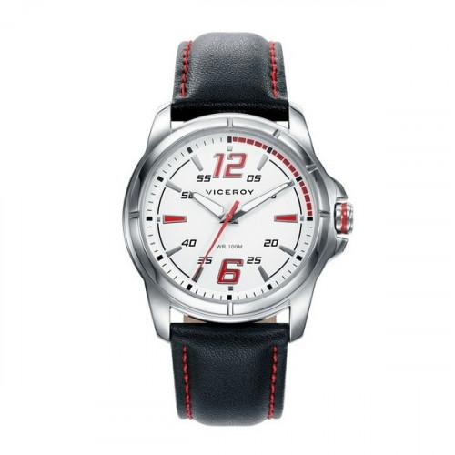 Reloj Viceroy Next Niño Comunión 46697-05