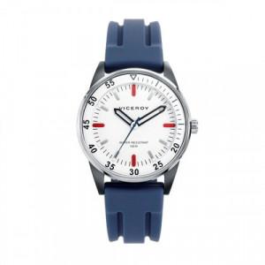 Reloj Viceroy Next Aluminio Niño 46765-07