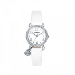 Reloj Viceroy A. Banderas 471103-37