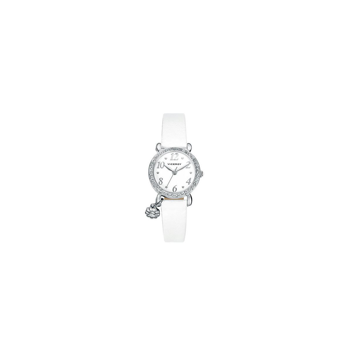 Reloj  Viceroy Sweet Niña Comunión 46896-05
