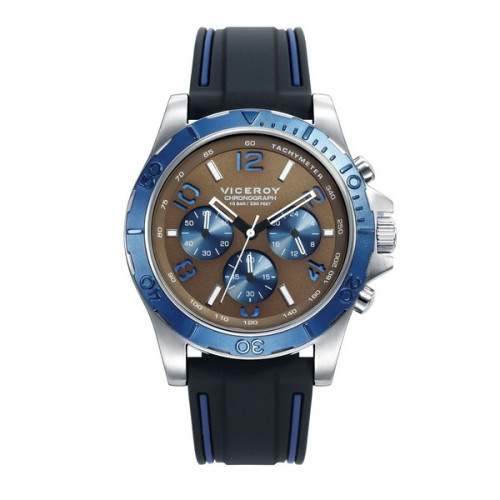 Reloj Viceroy Crono Hombre 471205-45