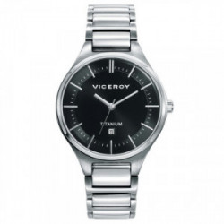 Pulsera Viceroy Fashion 75005P09010