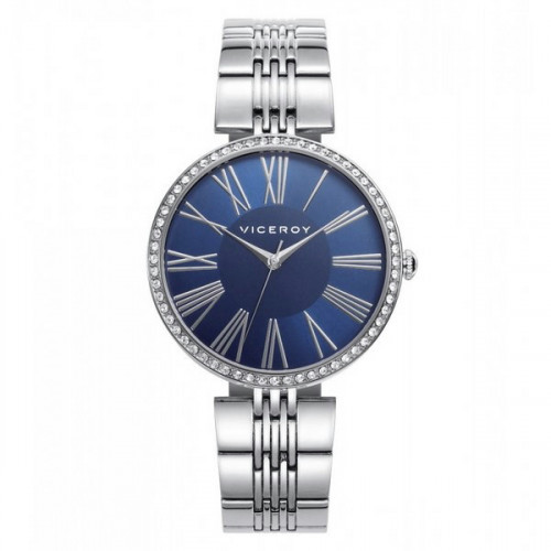 Reloj Viceroy Chic Mujer 471242-33