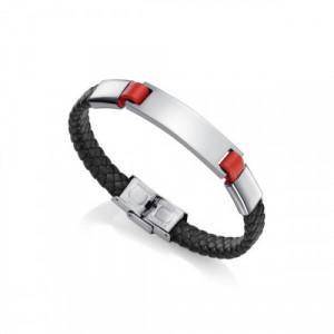 Collar Viceroy Fashion 3212C01000