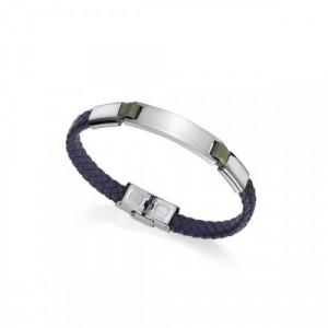 Pendientes Viceroy Jewels 21001E000-30