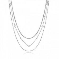 Pendientes Viceroy Jewels 21003E000-30