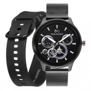 Reloj Smart Mark Maddox Unisex HS0001-10