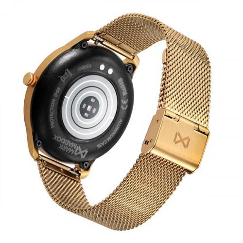 Reloj Smart Mark Maddox Unisex HS0001-90
