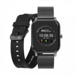 Reloj Swarovski Crystalline 5295334