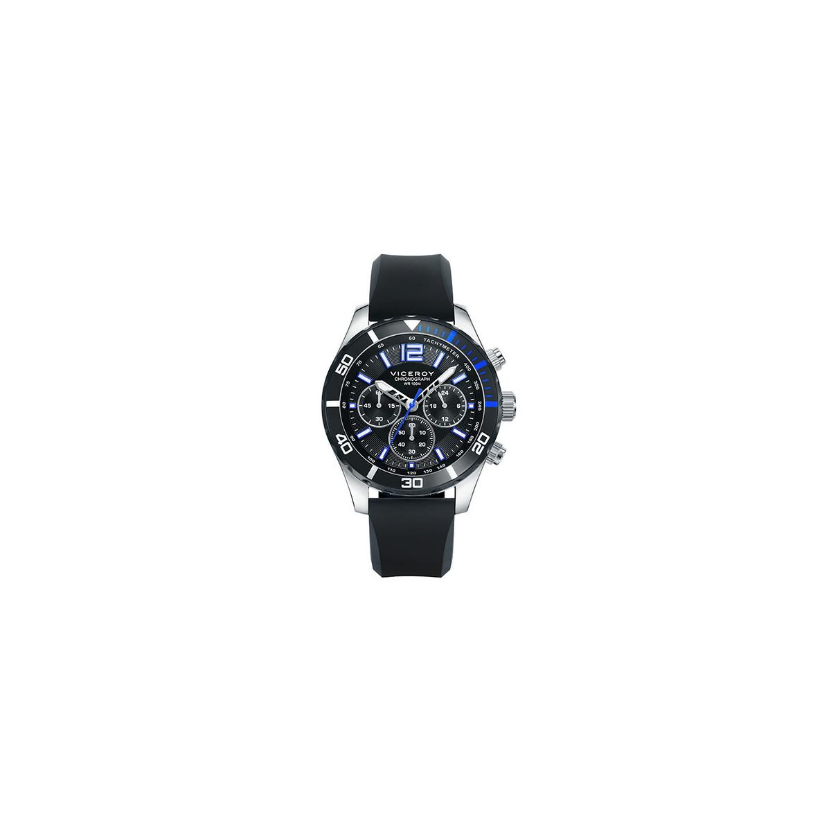 Reloj Viceroy Crono 401023-55