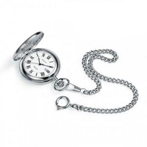 Reloj Viceroy Bolsillo Metal 44105-02