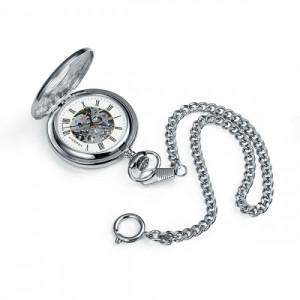 Reloj Viceroy Bolsillo Metal 44107-02