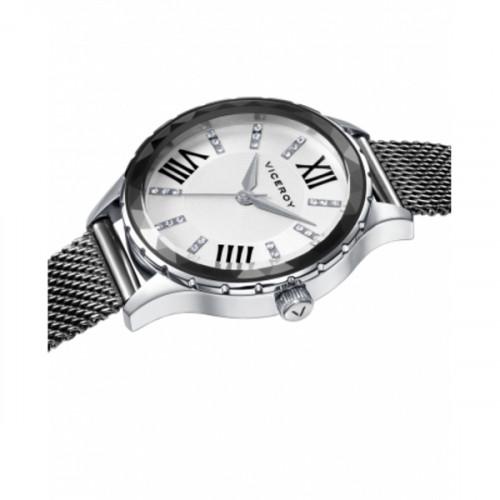 Reloj Viceroy Chic Mujer 471284-03