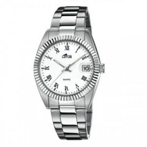Reloj Lotus Excellent Hombre 15196/1