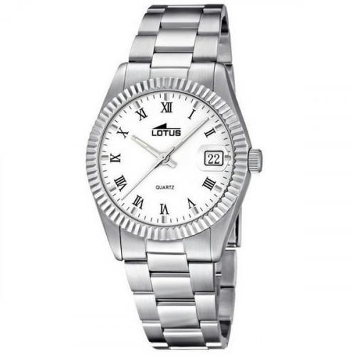 Reloj Lotus Excellent Mujer 15822/1