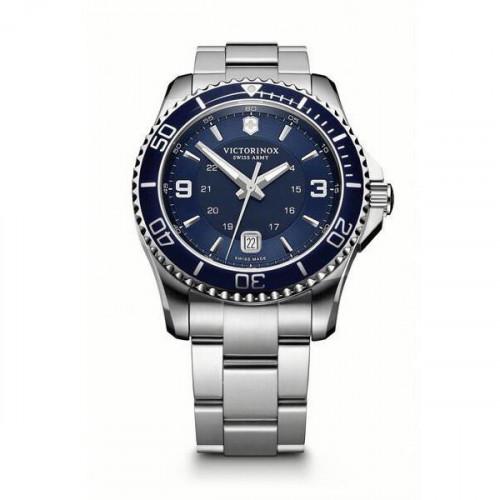Reloj Victorinox Maverick Hombre 241602