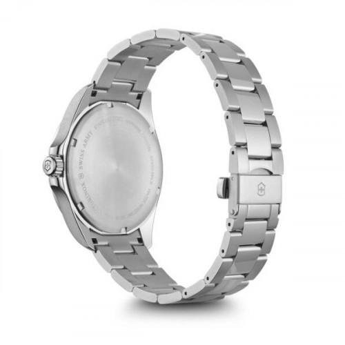 Reloj Victorinox Fieldforce Black Dial