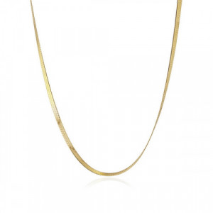 Collar Anartxy Snack BCO030D