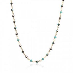 Collar Anartxy BCO172AT