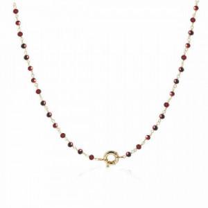 Collar Anartxy BCO172RO