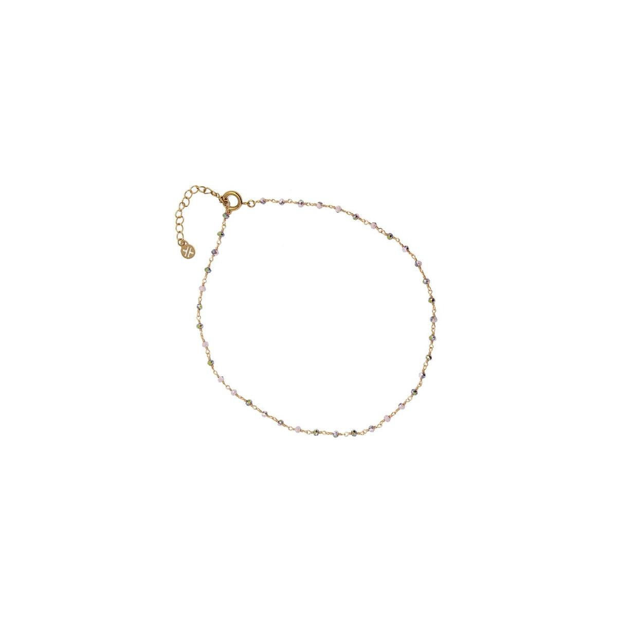 Collar Anartxy BCO172BL