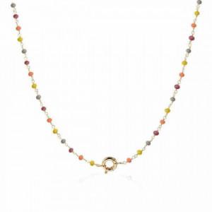 Collar Anartxy BCO173C
