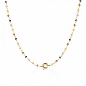 Collar Anartxy BCO173F