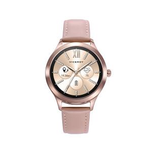 Reloj Viceroy Crono 401021-55